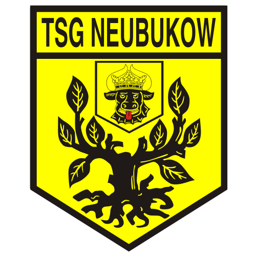 TSG Neubukow II